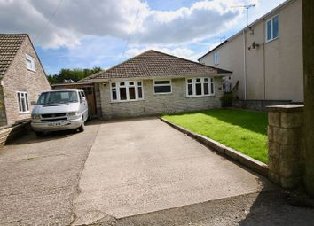 Thumbnail 3 bed detached bungalow to rent in St. Georges Road, Dorchester