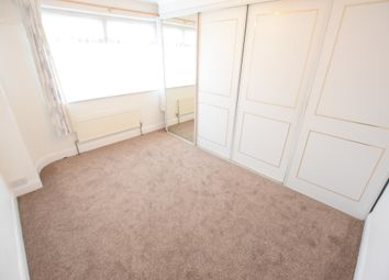 Thumbnail Room to rent in Bede Road, Romford