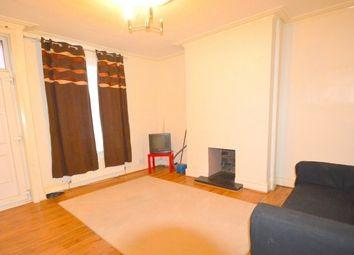2 bed terraced house to rent in Harold Street, Hyde Park, Leeds LS6