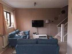 Thumbnail 2 bed property for sale in Sherwood Place, Hemel Hempstead