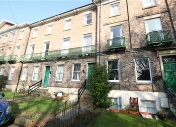Thumbnail 3 bed flat to rent in Harewood Grove, Darlington