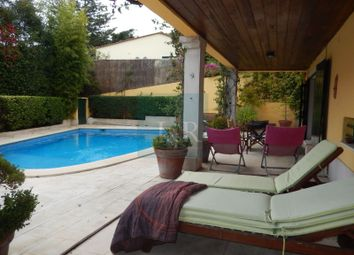 Thumbnail 5 bed detached house for sale in Carnaxide E Queijas, Carnaxide E Queijas, Oeiras