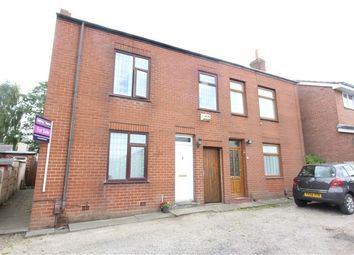 Thumbnail 3 bed property for sale in Green Street, Chorley