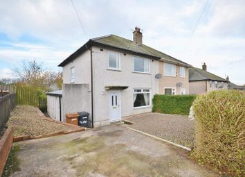 Thumbnail 2 bed semi-detached house for sale in Tomlin Avenue, Whitehaven