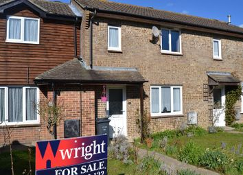 Thumbnail 3 bed terraced house for sale in Arthur Moody Drive, Newport