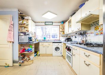 Thumbnail 3 bed terraced house for sale in Pennington, Orton Goldhay, Peterborough