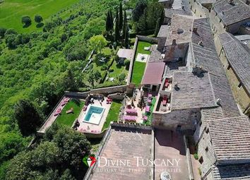 Thumbnail Block of flats for sale in Sp146, Pienza, Siena, Tuscany, Italy