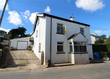 4 bed property for sale in Bradley House, Ulverston LA12