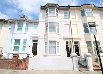 Thumbnail 1 bed flat for sale in Beaconsfield Road, Brighton, East Sussex