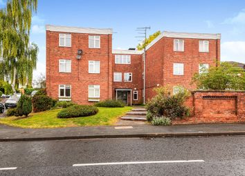 Thumbnail 1 bed flat for sale in Rainbow Hill, Worcester