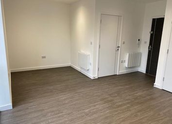 Thumbnail Studio to rent in Camberley, Surrey