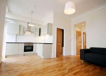 Thumbnail 1 bed flat for sale in Comeragh Road, Comeragh Road, London W14,