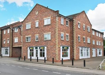 Thumbnail 2 bed flat to rent in 250 Bawtry Road, Rotherham