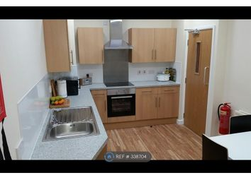 Thumbnail Room to rent in Tutbury Road, Burton On Trent