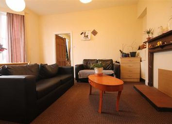 Thumbnail 4 bed maisonette for sale in Rothbury Terrace, Heaton