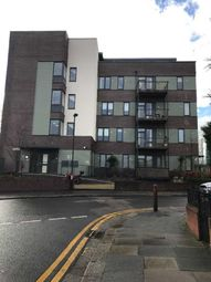Thumbnail 2 bed flat to rent in Eaton Road, Enfield