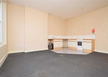 Thumbnail 1 bed flat to rent in Fortuna Court, High Street, Ramsgate