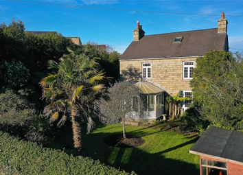 St. Ives Road, Carbis Bay, St. Ives, Cornwall TR26