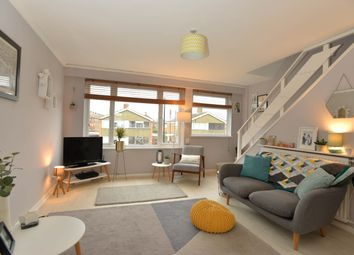 2 bed maisonette for sale in Dorville Road, London SE12