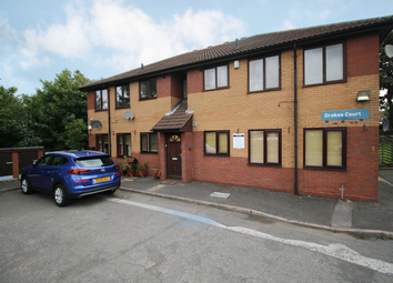 Thumbnail 2 bed flat for sale in Powick Road, Birmingham, West Midlands
