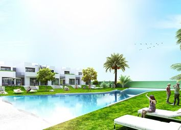 Thumbnail 3 bed duplex for sale in Torre De La Horadada, Torre De La Horadada, Alicante, Valencia, Spain