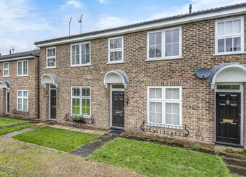 Thumbnail 3 bed terraced house for sale in Sunningdale, Berkshire
