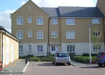 Thumbnail 2 bed flat to rent in Beaconsfield Road, Bexley, Kent