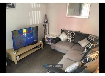 Thumbnail 2 bed end terrace house to rent in Marlborough Street North, South Shields