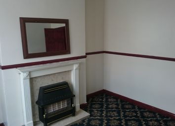 Thumbnail 2 bedroom terraced house to rent in Barker Street, Oldbury