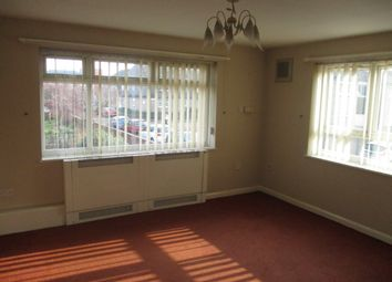Thumbnail 10 bedroom shared accommodation to rent in Kingfisher Avenue, Leicester