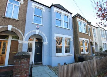 Thumbnail 1 bed flat for sale in Smallwood Road, Tooting