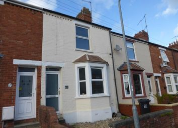 Thumbnail 2 bed property to rent in St. Michaels Road, Yeovil