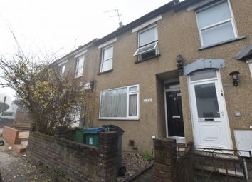 3 bed terraced house for sale in Oak Yard, Queens Road, Watford WD17