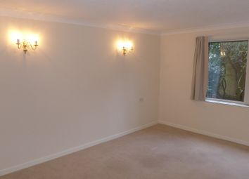 Thumbnail 1 bed flat to rent in Homegate House, The Avenue, Eastbourne, East Sussex