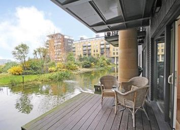Thumbnail 2 bed property for sale in Providence Square, London