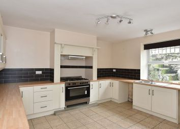Thumbnail 2 bed terraced house for sale in East Parade, Sowerby Bridge