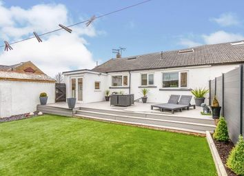 3 bed bungalow for sale in Clare Avenue, Colne, Lancashire, . BB8