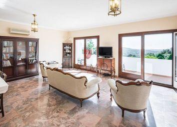 Thumbnail 4 bed villa for sale in Faro, Santa Barbara De Nexe, Portugal