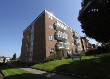 Thumbnail 3 bed flat for sale in Court Downs Road, Beckenham