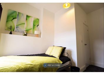 Thumbnail Room to rent in Sturgess Street, Stoke-On-Trent