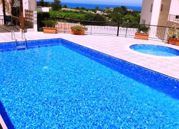 Thumbnail 2 bed apartment for sale in Argaka, Argaka, Paphos, Cyprus