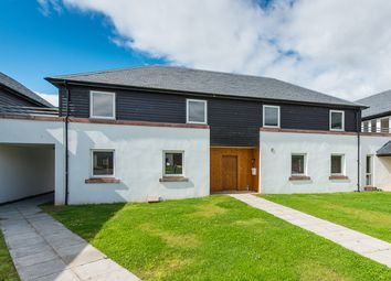 Thumbnail 5 bed terraced house for sale in West Dron Steadings, Clachan View, Bridge Of Earn
