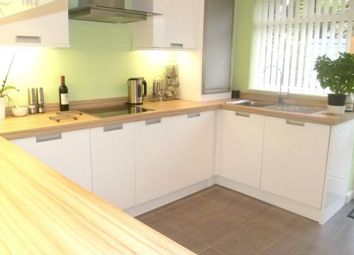 Thumbnail 2 bed bungalow to rent in Haven Close, Swanley