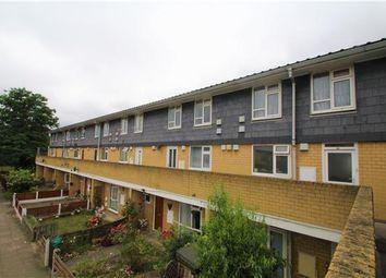 Thumbnail 2 bed flat to rent in Eldridge Close, Feltham
