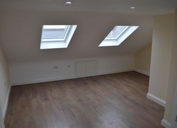 Thumbnail Room to rent in Plashet Road, Forest Gate