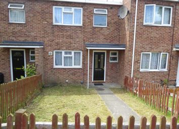 Thumbnail 3 bedroom detached house to rent in Elizabeth Walk, Reading