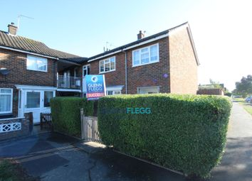 Thumbnail 3 bedroom property to rent in Whittaker Road, Slough
