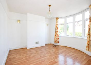Thumbnail 3 bedroom detached house to rent in Elstree Road, Bristol