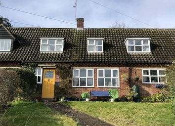 3 bed terraced house for sale in Gillotts Hill, Harpsden, Henley-On-Thames RG9