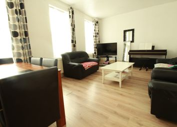 Thumbnail 3 bedroom flat to rent in Addison Road, Enfield